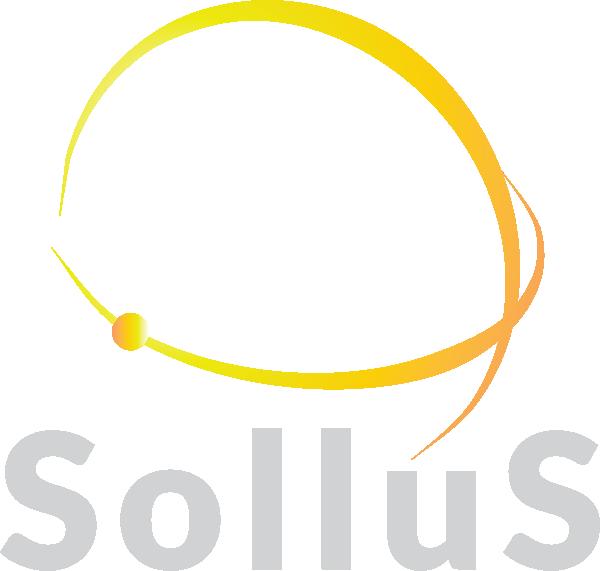 Sollus - Inteligência Geográfica
