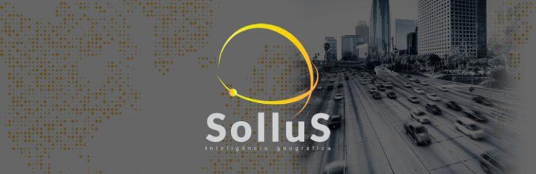 Blog da SolluS